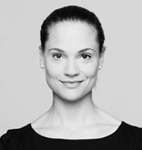 Dr. Anna Schneider