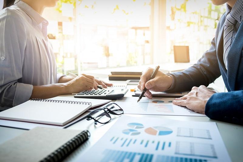 Wie muss das Unternehmen der Zukunft geführt werden, um erfolgreich zu sein? Bild: Designed by snowing / Freepik