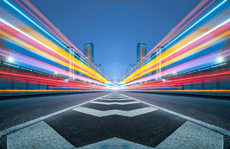 Die Mobilität steht in der nahen Zukunft vor großen Umbrüchen. Bild: Designed by Freepik