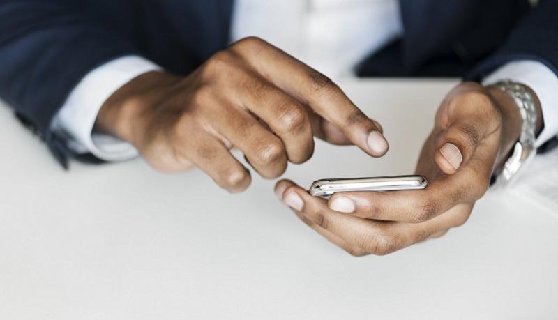 Tipps für den erfolgreichen Einsatz von WhatsApp in Unternehmen