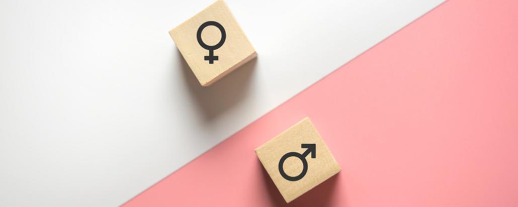 Schöne Frauen mit großen Brustwarzen Gesundheit weibliche Orgasmus Masturbation