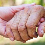 Digitalisierung in der Altenhilfe